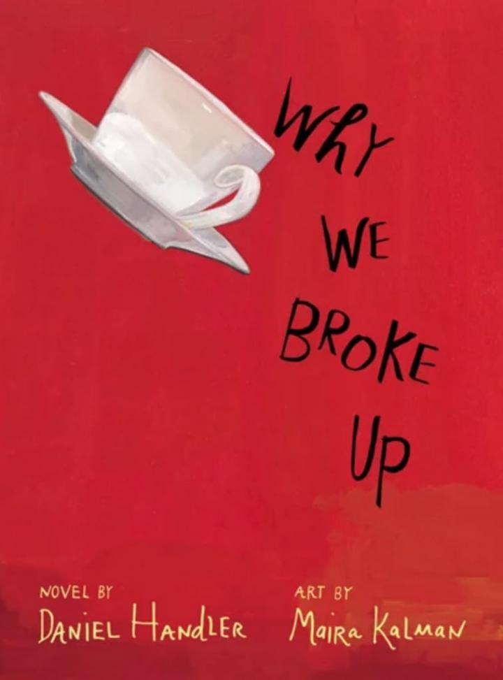 Why-We-Broke-Up-Daniel-Handler.png