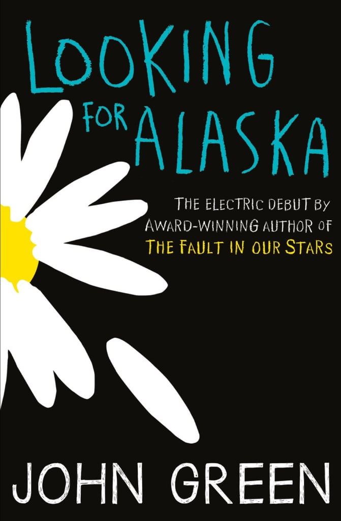 Looking-Alaska-John-Green.jpg