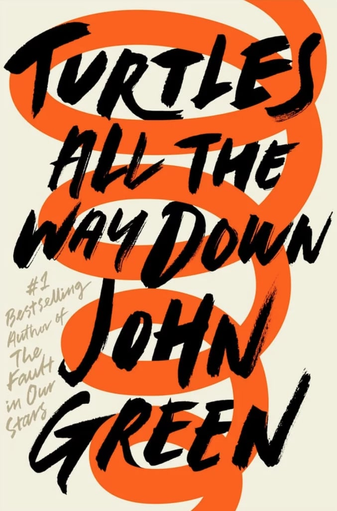 Turtles-All-Way-Down-John-Green.png