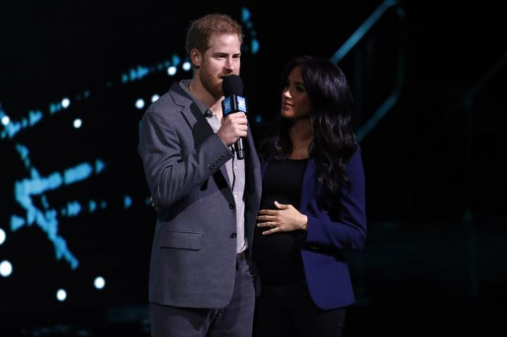 Prince-Harry-Meghan-Markle-WE-Day-Event-March-2019.jpg