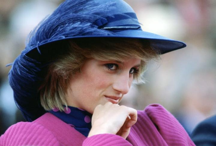 Princess-Diana-Best-Moments.jpg