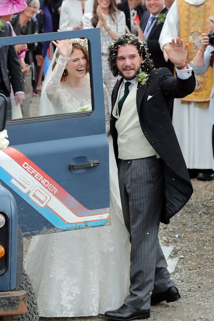 Kit-Harington-Married.jpg