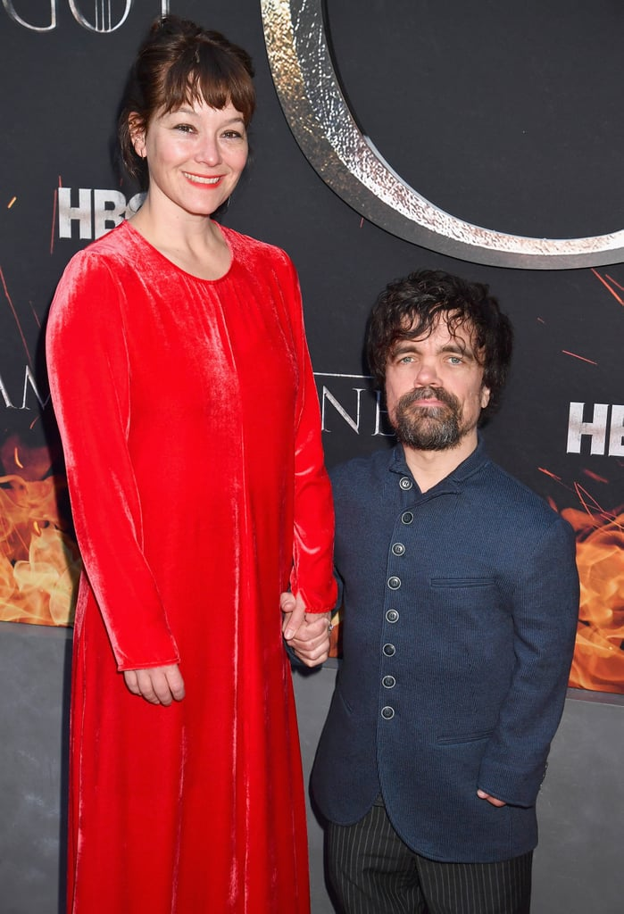 Peter-Dinklage-Married.jpg