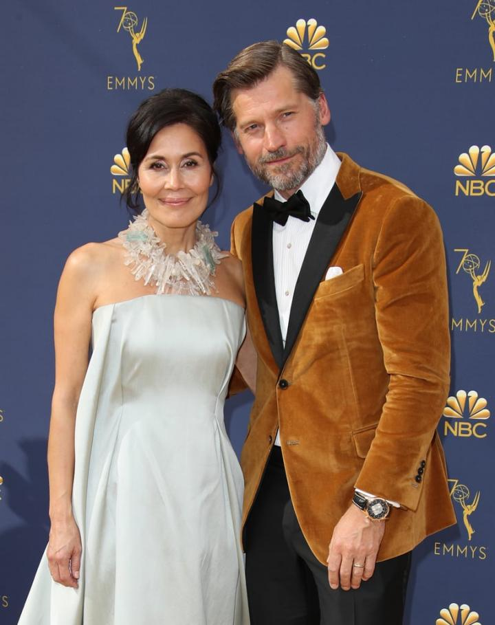 Nikolaj-Coster-Waldau-Married.jpg