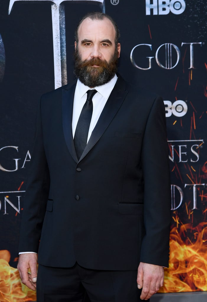 Rory-McCann-Single.jpg