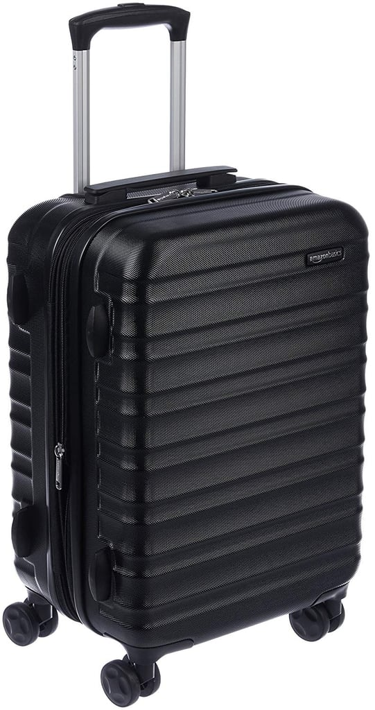 AmazonBasics-Hardside-Carry-Spinner-Luggage.jpg