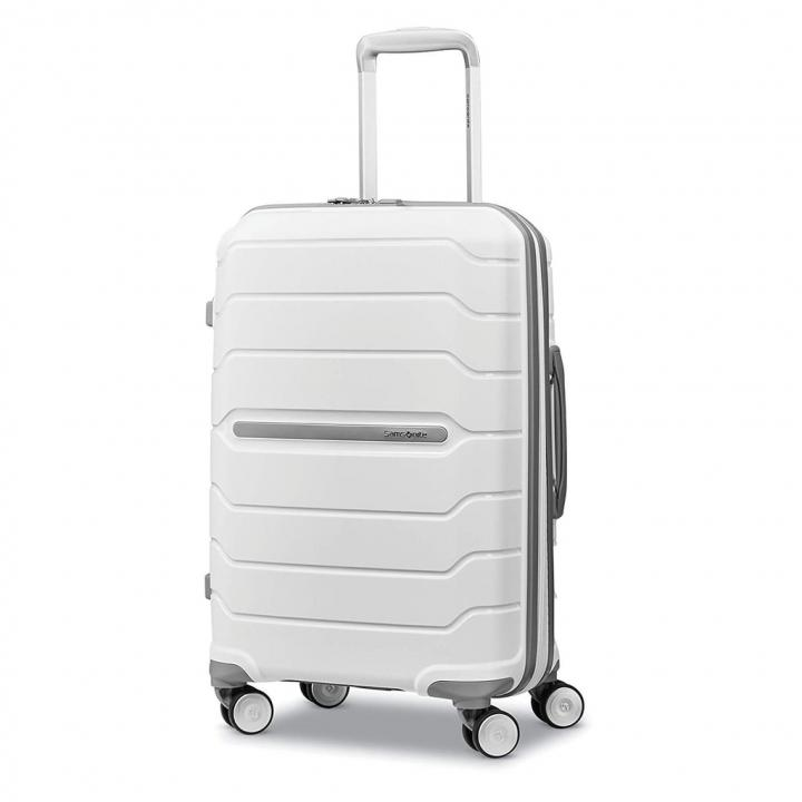 Samsonite-Freeform-Expandable-Hardside-Luggage.jpg
