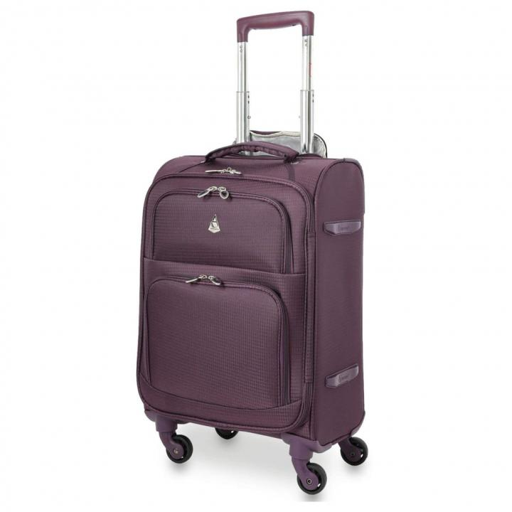 Aerolite-22-Inch-Carry-MAX-Lightweight-Suitcase.jpg