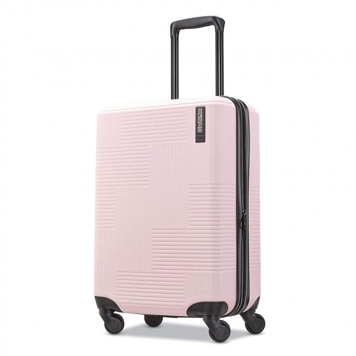 American-Tourister-Stratum-XLT-Hardside-Carry--Suitcase.jpg