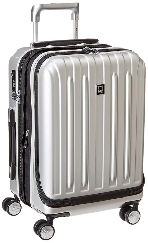 DELSEY-Paris-Luggage-Helium-Titanium-Carry-Expandable-Spinner.jpg