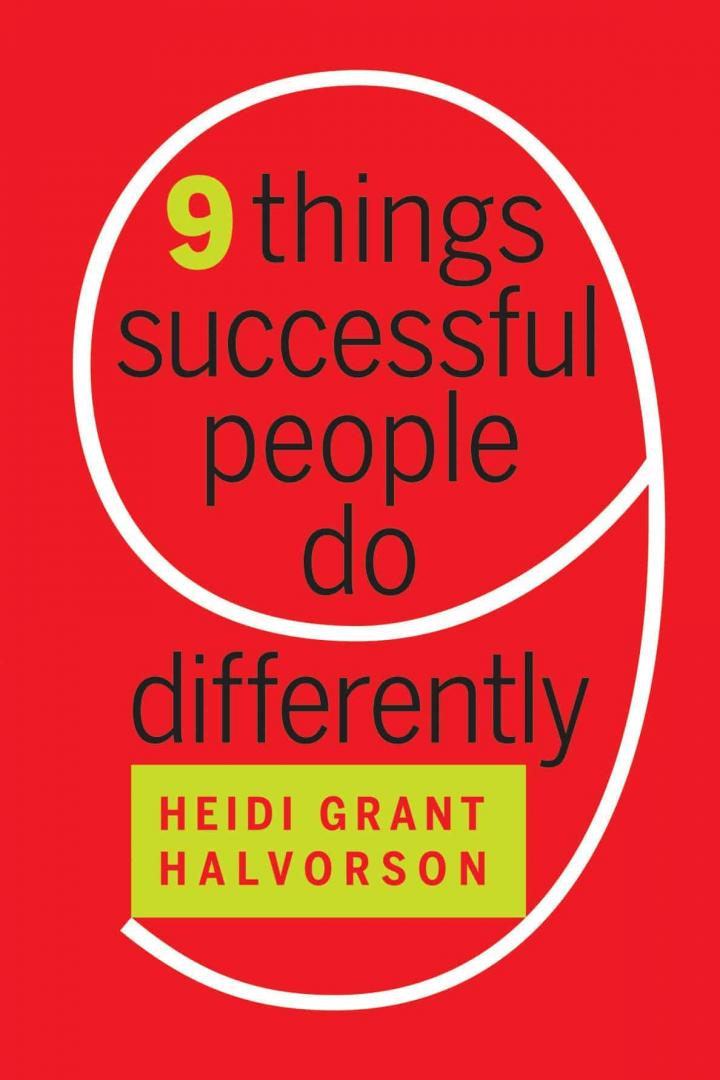 9-Things-Successful-People-Do-Differently-.jpg