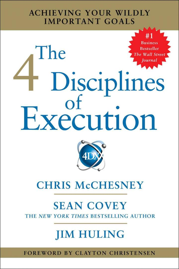 The-4-Disciplines-of-Execution.jpg