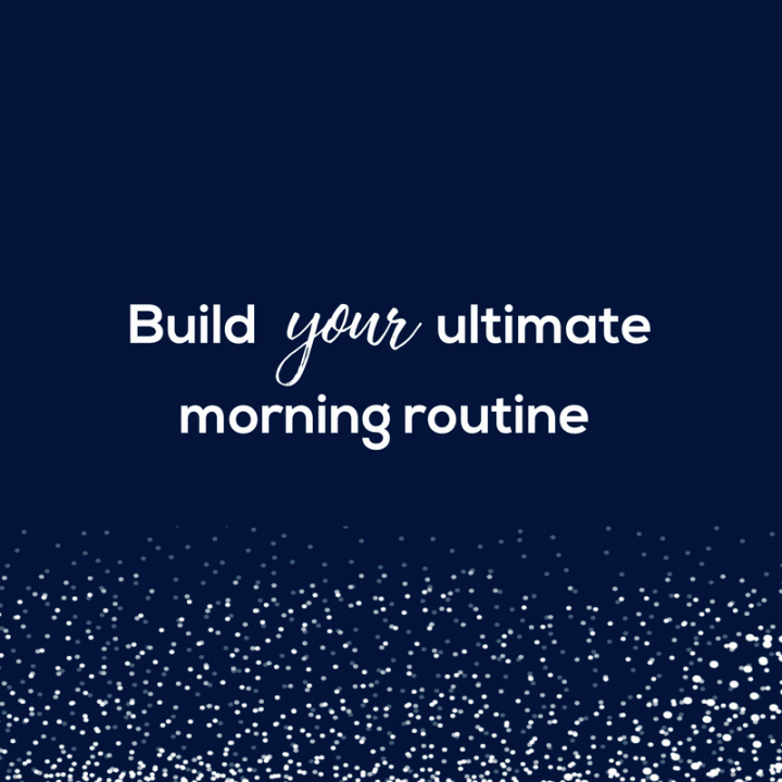 build-your-morning-routine.png