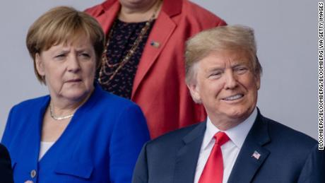 200710194445-trump-merkel-july-11-2018-large-169.jpg