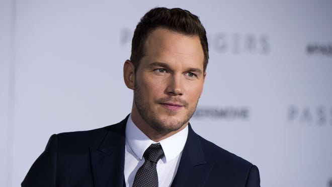 chris-pratt.jpeg