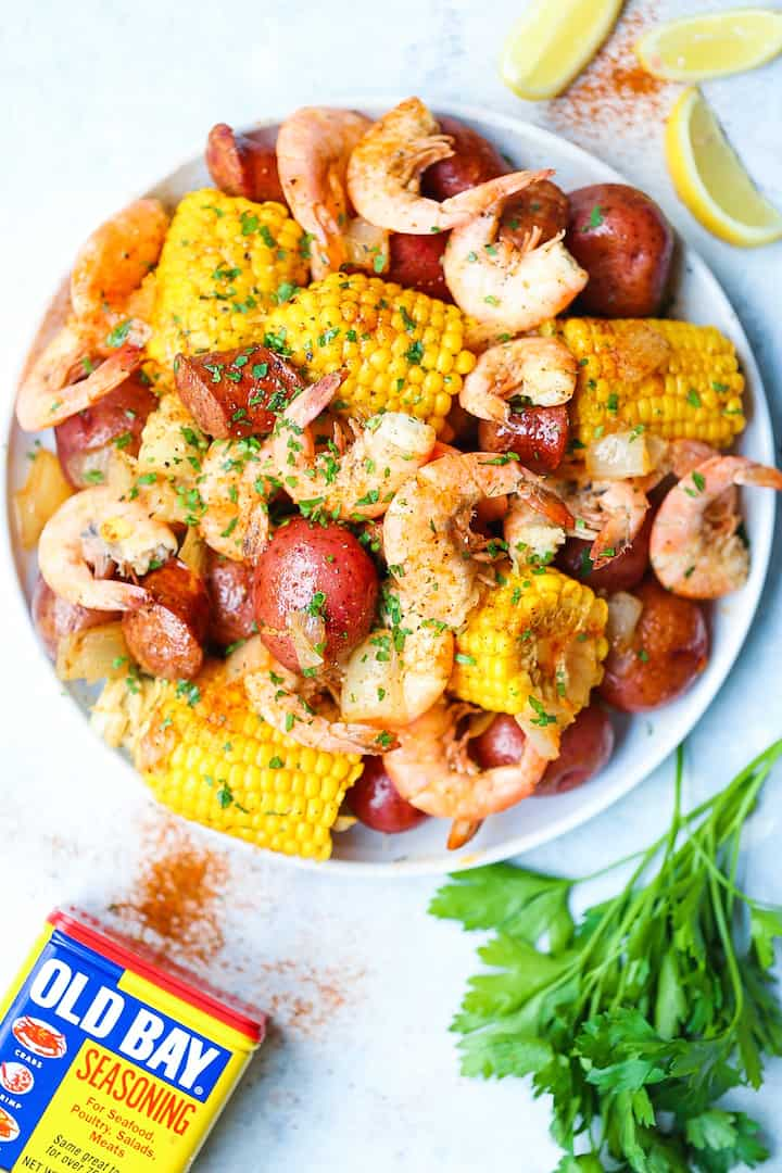 Instant-Pot-Shrimp-BoilIMG_5464.jpg