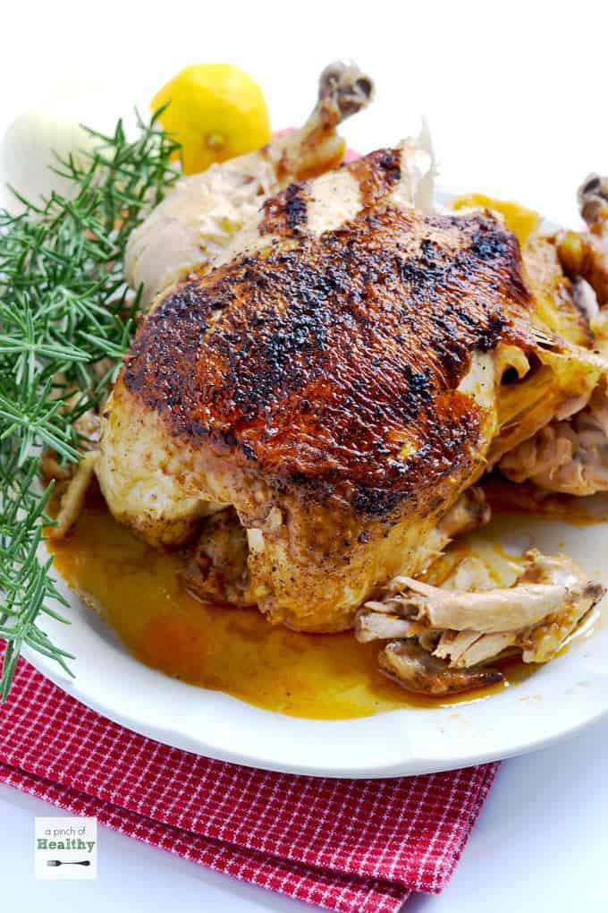 Instant-Pot-Rotisserie-Chicken-main.jpg