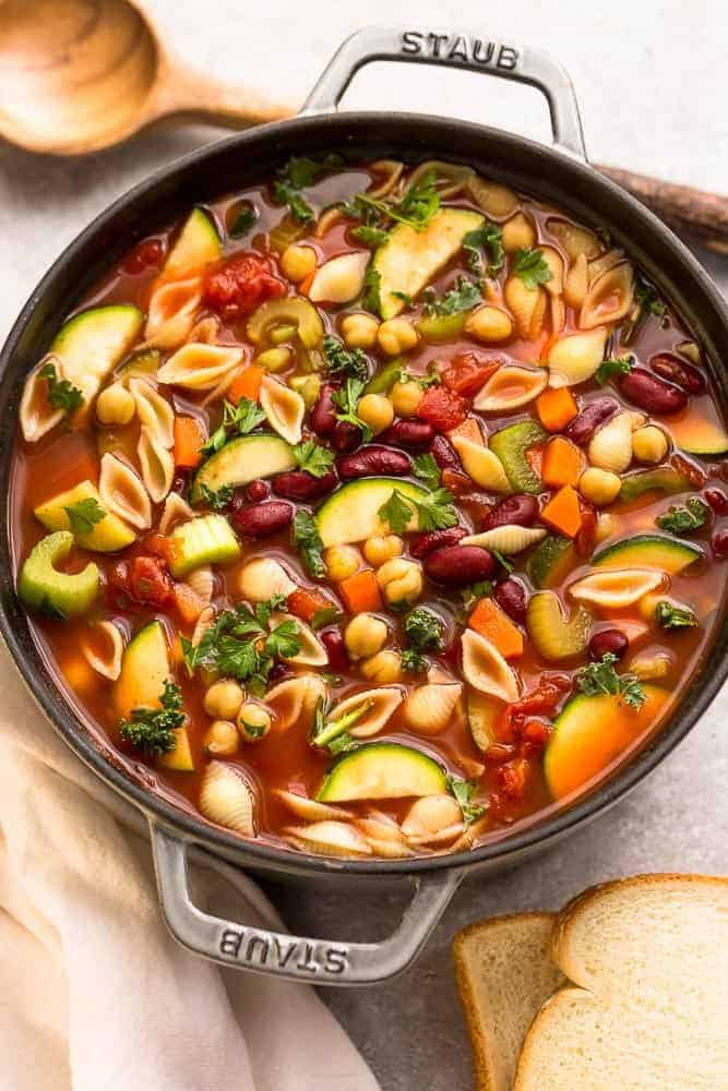 Slow-Cooker-Instant-Pot-Minestrone-Soup1.jpg