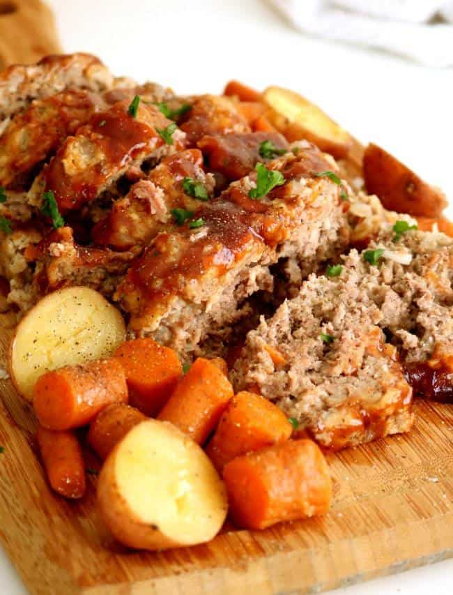 Instant-Pot-Meatloaf.jpg