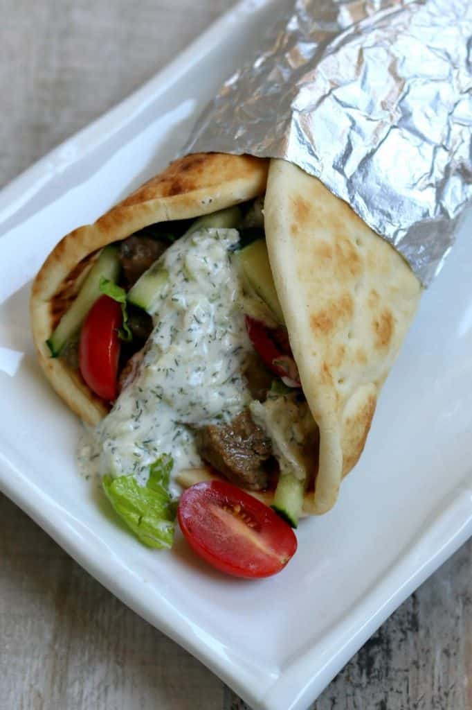 slow-cooker-gyros-with-beef-and-tzatziki-sauce-682x1024.jpg
