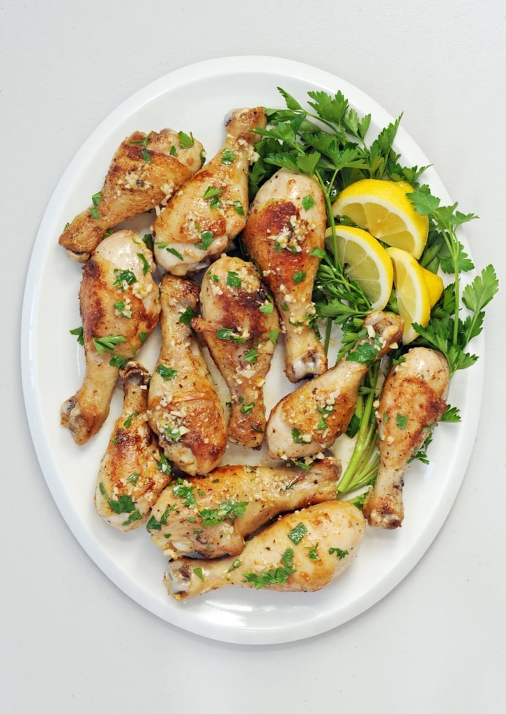 Lemon-Garlic-Chicken-Drumsticks.jpg