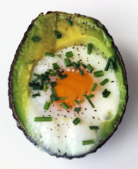 Baked-Eggs-Avocado.jpeg
