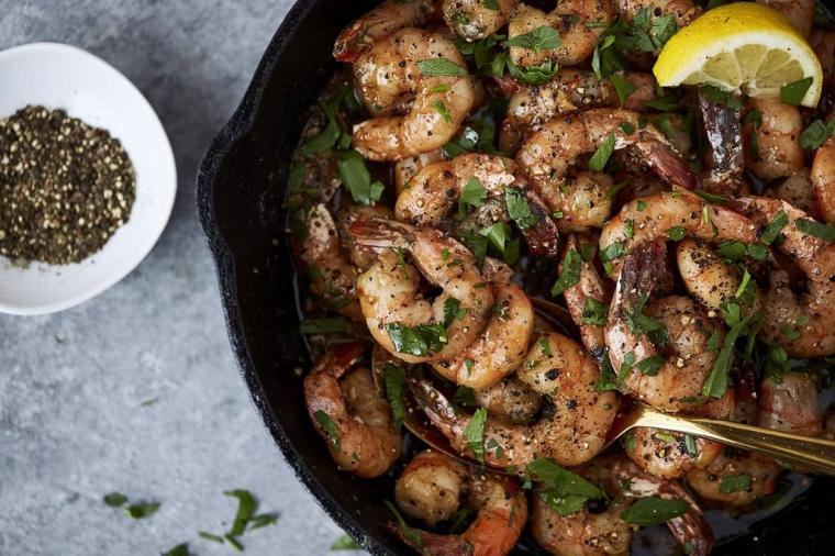 Lemon-Garlic-Black-Pepper-Shrimp.jpg