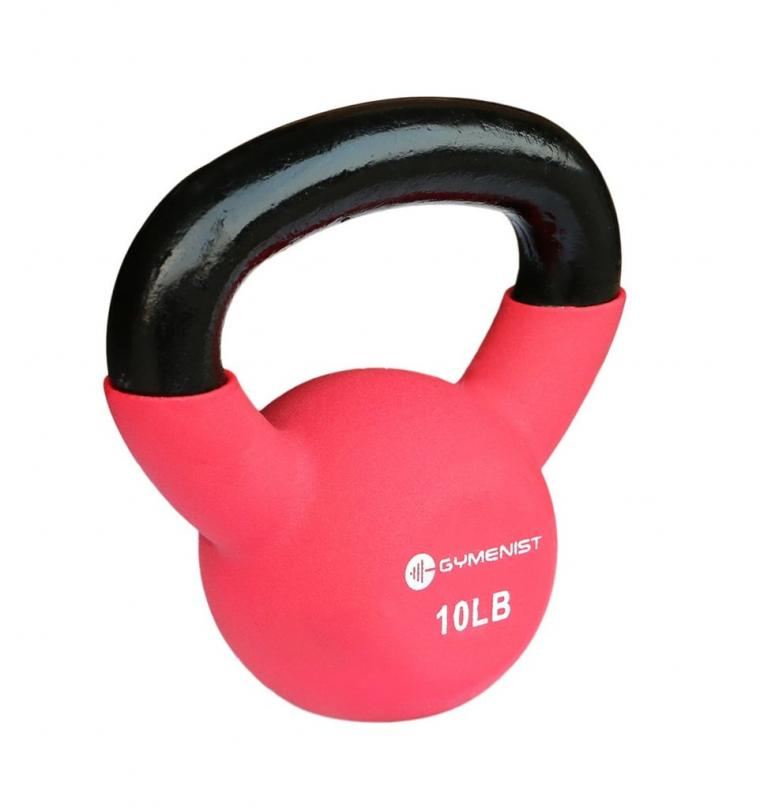 GYMENIST-Kettlebell-Fitness-Iron-Weights.jpg