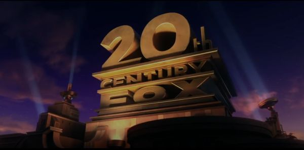 Bob Iger Explains Why Disney Ultimately Decided To Buy Fox