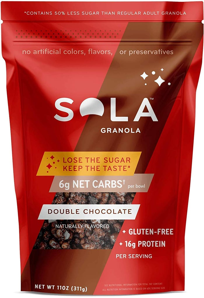 Sola-Double-Chocolate-Granola.jpg