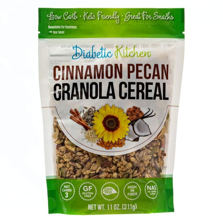 Diabetic-Kitchen-Cinnamon-Pecan-Granola-Cereal.jpg