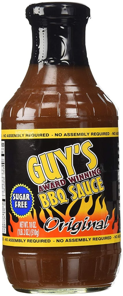 Guy-Award-Winning-Sugar-Free-BBQ-Sauce.jpg