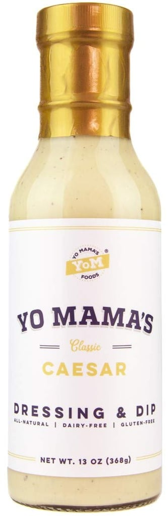 Yo-Mama-Foods-Low-Carb-Caesar-Salad-Dressing-Dip.jpg