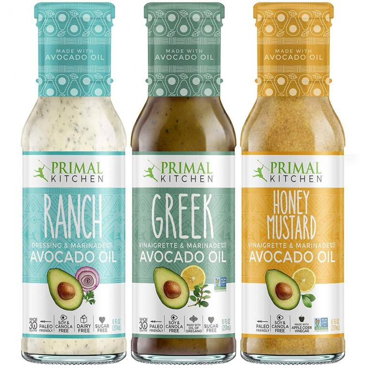 Primal-Kitchen-Avocado-Oil-3-Pack-Vinaigrette-Dressing.jpg