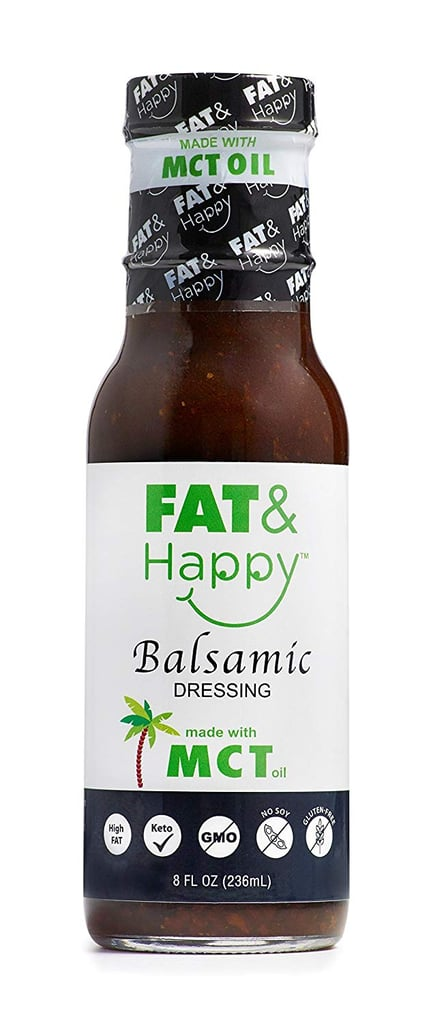 Fat-Happy-Balsamic-Dressing.jpg
