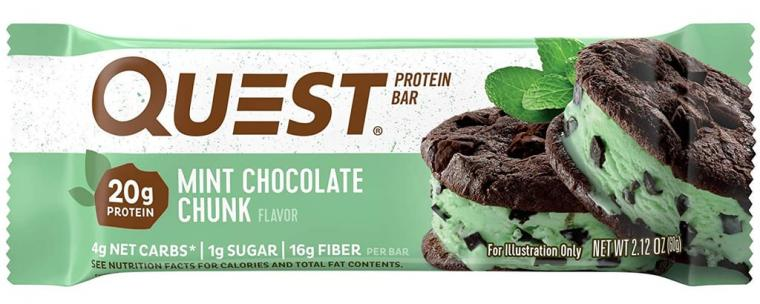 Quest-Nutrition-Protein-Bar-Mint-Chocolate-Chunk.jpg