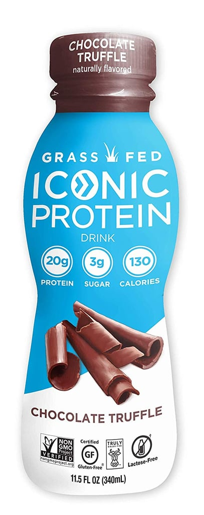 Iconic-Grass-Fed-Protein-Drinks.jpg