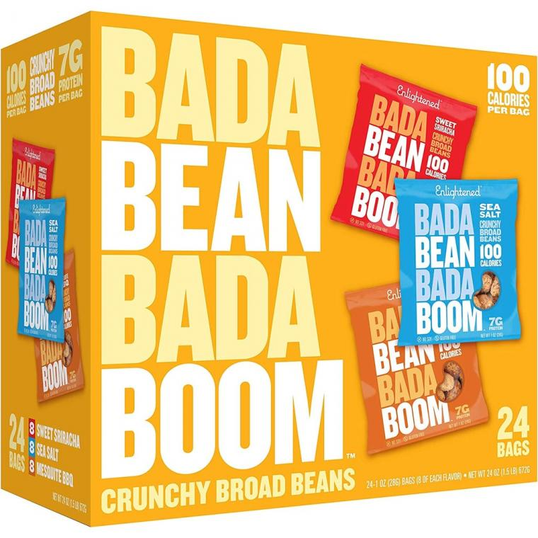 Enlightened-Bada-Bean-Bada-Boom-Roasted-Broad-Fava-Bean-Snack.jpg