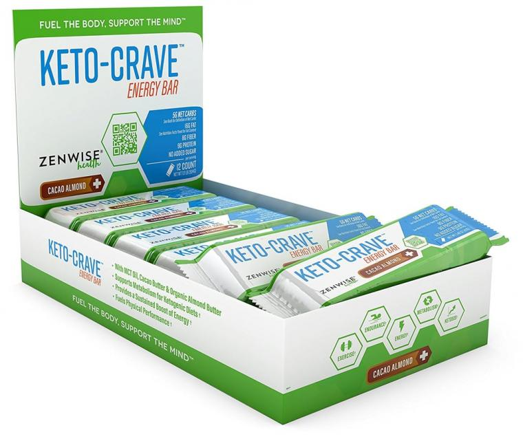 Keto-Crave-Protein-Energy-Bars.jpg