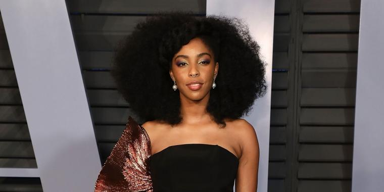 Hasan Minhaj and Jessica Williams Will Present at the 2019 CFDA Awards