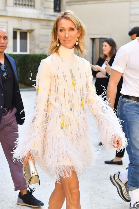 celine-dion-attends-the-valentino-haute-couture-fall-winter-news-photo-1159875952-1564755375.jpg?resize=480:*