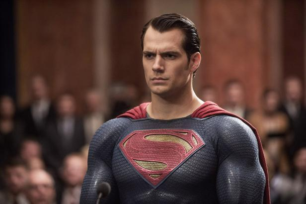 Man of Steel No More: Henry Cavill Is Reportedly Out as DC's Big Screen Superman