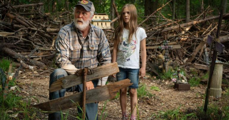 Pet Sematary Remake SXSW Review: Sometimes New Is Better