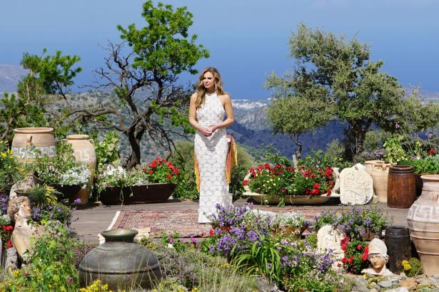 'Bachelorette' finale shocker: Did Hannah really end up alone?