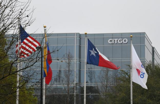 U.S. court rules against Maduro bid to oust opposition-backed Citgo board