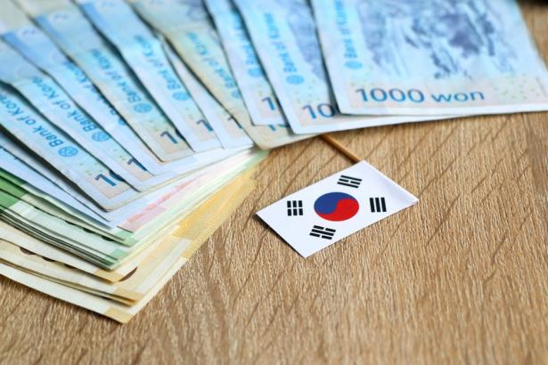 South Korea's Shinhan Brokerage to Offer Blockchain-Based Securities Lending
