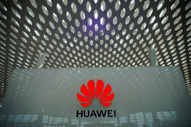 Huawei tests smartphone with own operating system, possibly for sale this year: Chinese state media