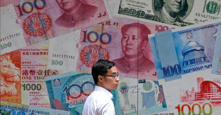 https://businessenviron.com/posts/chinas-currency-weakens-in-a-potential-challenge-to-trump
