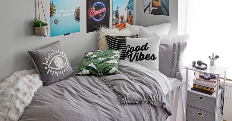 https://highviral.news/posts/believe-us-youre-going-to-want-all-of-these-college-dorm-room-bedding-sets