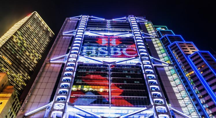 https://cryptoapexes.com/posts/hsbc-targets-china-trade-with-yuan-demoninated-blockchain-letter-of-credit